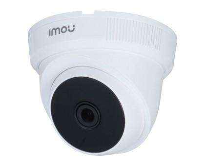 4Мп HDCVI видеокамера Imou HAC-TA41P (2.8 мм)
