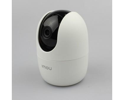 4MP Wi-Fi поворотная камера IMOU IPC-A42P-B
