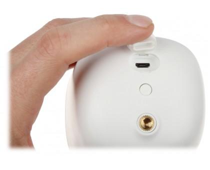 2 Мп Wi-Fi видеокамера IMOU IPC-B26EP