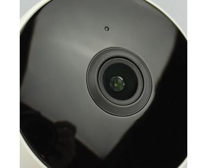 2Мп Wi-Fi видеокамера IMOU IPC-C22EP-A