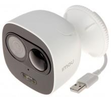 2Мп Wi-Fi камера IMOU IPC-C26EP-V2