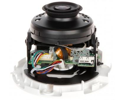 2Мп купольная Wi-Fi видеокамера Imou IPC-D22P