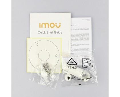 2 Mп IP камера Imou IPC-F22AP