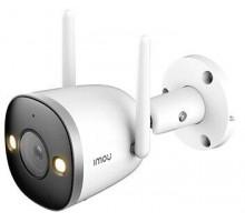 2Мп Wi-Fi камера Imou IPC-F26FP