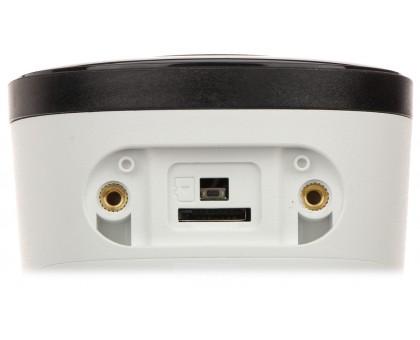 2 Mп Wi-fi видеокамера Imou IPC-F22FP