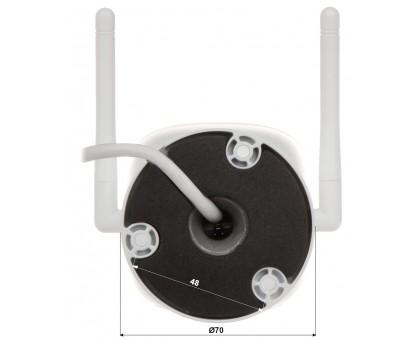 2 Mп Wi-fi видеокамера Dahua IMOU IPC-G26EP
