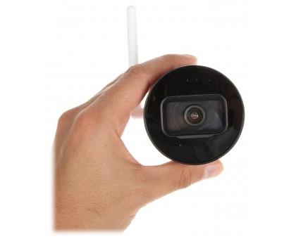 2Мп Wi-Fi видеокамера IMOU IPC-G22P