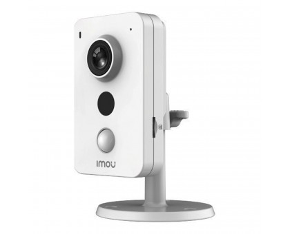 4Мп IP видеокамера Imou IPC-K42AP