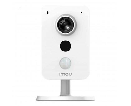 2 Mп IP видеокамера с PIR датчиком IMOU DH-IPC-K22AP