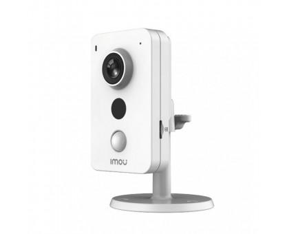 4Мп IP видеокамера с Wi-Fi Imou IPC-K42P