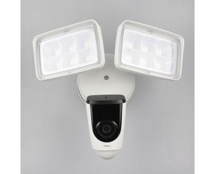 2 Мп IP-камера с активным оповещением Imou IPC-L26P
