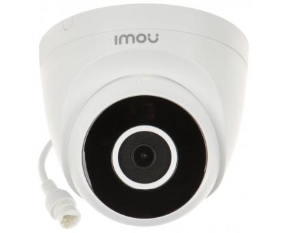 2 Mп IP видеокамера с PoE IMOU IPC-T22AP