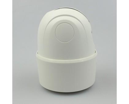 2Мп Wi-Fi PT камера IMOU IPC-TA22CP