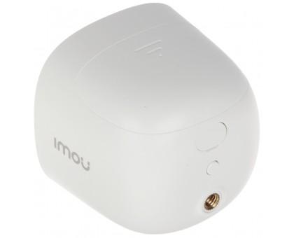 Камера с базовой станцией Imou Kit-WA1001-300/1-B26EP