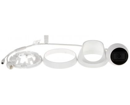 Комплект видеонаблюдения Dahua EZIP-KIT/NVR1B04HC-4P/E/4-T1B20