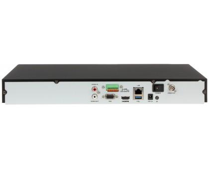 16-канальный сетевой видеорегистратор Hikvision DS-7616NXI-I2/4S