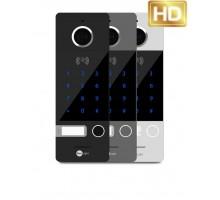 Цветная вызывная панель Neolight Optima ID Key HD