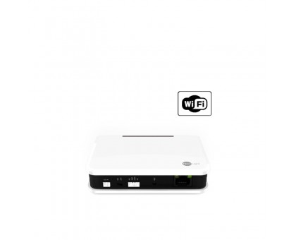 Беспроводной Wi-Fi адаптер Neolight NeoBox