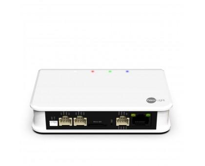IP адаптер Neolight NeoBox PRO