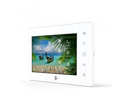 Цветной видеодомофон Neolight Sigma+ HD