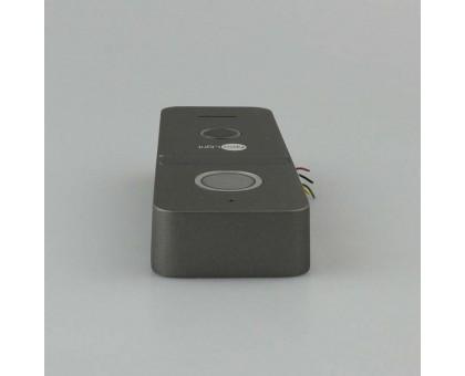 Цветная вызывная панель Neolight Solo FHD Graphite