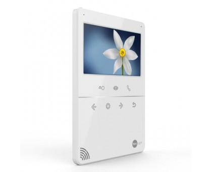 Цветной видеодомофон Neolight Tetta