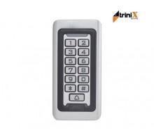 Клавиатура/контроллер/считыватель TRK-700I