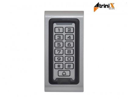 Клавиатура/контроллер/считыватель TRK-800W