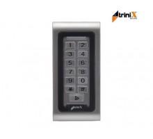 Клавиатура/контроллер/считыватель TRK-800WA