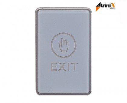 Кнопка ART-825P