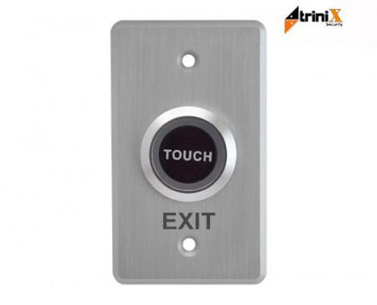 Кнопка выхода ART-850F