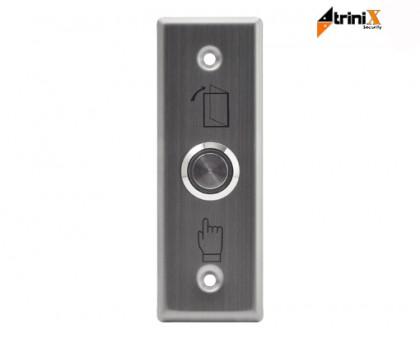Кнопка выхода ART-801LED (N)