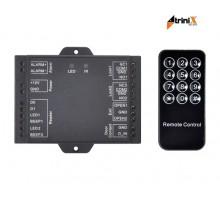 Контроллер TRC-2R