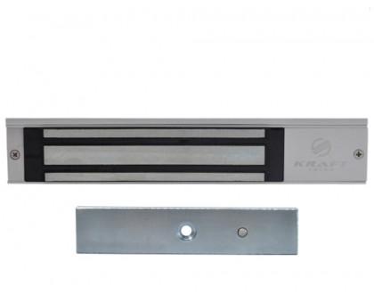 Магнитный замок KRF-280 LED