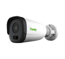 2 Mп IP видеокамера Tiandy TC-C32GN (4mm)