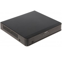 4-канальный IP видеорегистратор Uniarch NVR-104B
