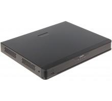 8-канальный регистратор Uniarch XVR-216-Q