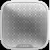 Комплект сигнализации Ajax StarterKit белый + уличная сирена StreetSiren белая