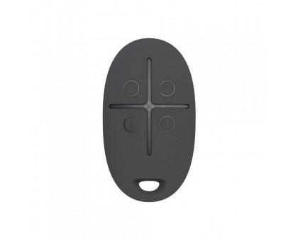 Комплект сигнализации Ajax StarterKit чёрный