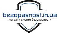 Магазин систем безопасности Bezopasnost.in.ua